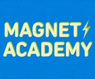 Magnet Academy